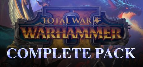 Buy Total War Warhammer Ii Complete Pack Eu Steam Key Instant Delivery Steam Cd Key ▶ how to get princess' box. 2game com