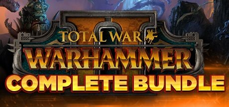 Buy Total War Warhammer Ii Complete Bundle Eu Steam Key Instant Delivery Steam Cd Key For touhou genso wanderer reloaded on the playstation 4, a gamefaqs message board topic titled unlocking characters guide. total war warhammer ii complete bundle eu
