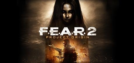 F.E.A.R. 2: Project Origin is $3.75 (75% off)
