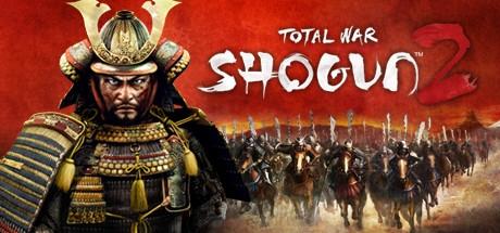 Total War: Shogun 2 is $7.5 (75% off)