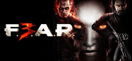 F.E.A.R. 3 is $5 (75% off)