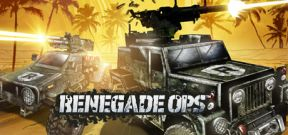 Renegade Ops Collection is $3.4 (80% off)