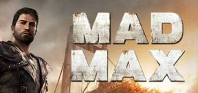 Mad Max is $5 (75% off)
