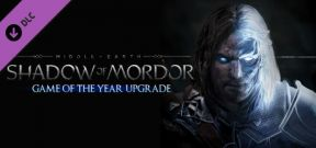 Middle-earth™: Shadow of Mordor™ - Season Pass is $5 (50% off)