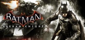 Batman: Arkham Knight Premium Edition is $8 (80% off)