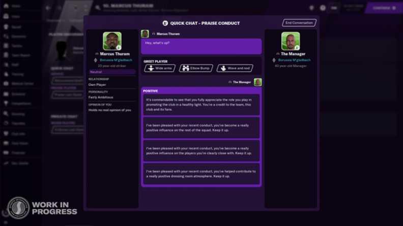 Football Manager 2021 Key